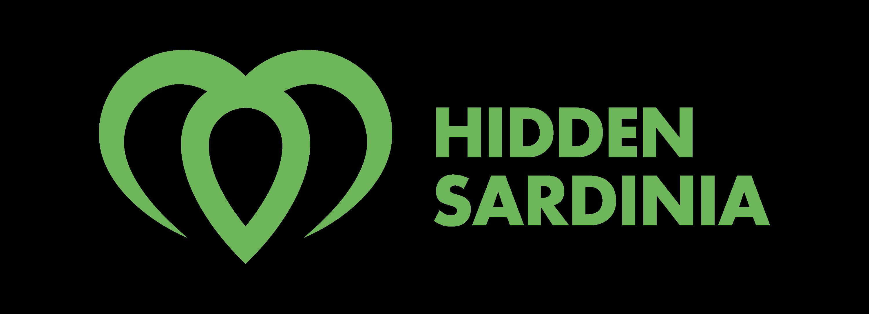 HiddenSardinia.com